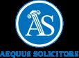Aequus Solicitors Ltd